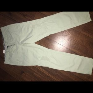 BKE pants BRAND NEW WITH TAGS